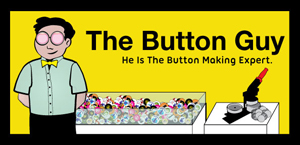 Button Guy Blog for Button Making