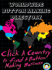 Button Makers Around the World